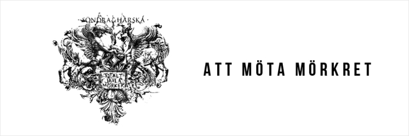 att_mota_morkret