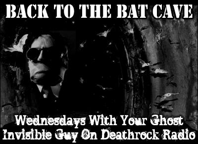 batcave-card