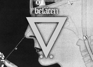 belaten-header