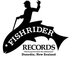fishrider_eco_bag