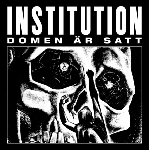 Institution_-_Domen_Är_Satt