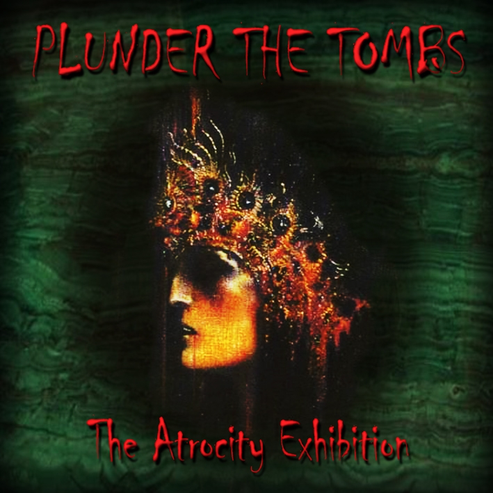 Plunder-the-Tombs-Album-Cover