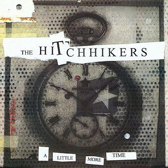 Reviews2012(13 TheHitchhikers)