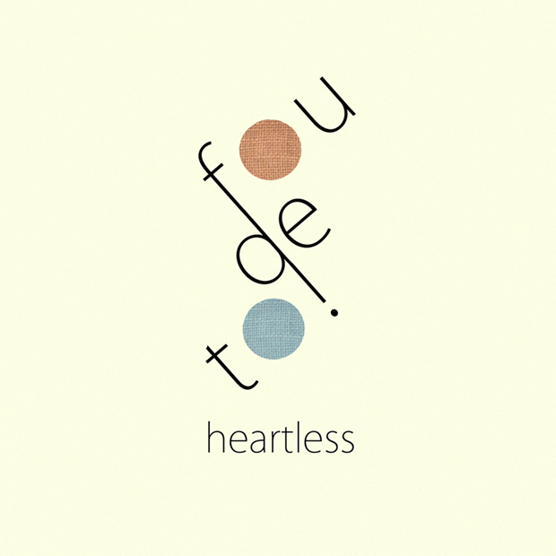 foudetoi_heartless_620x620