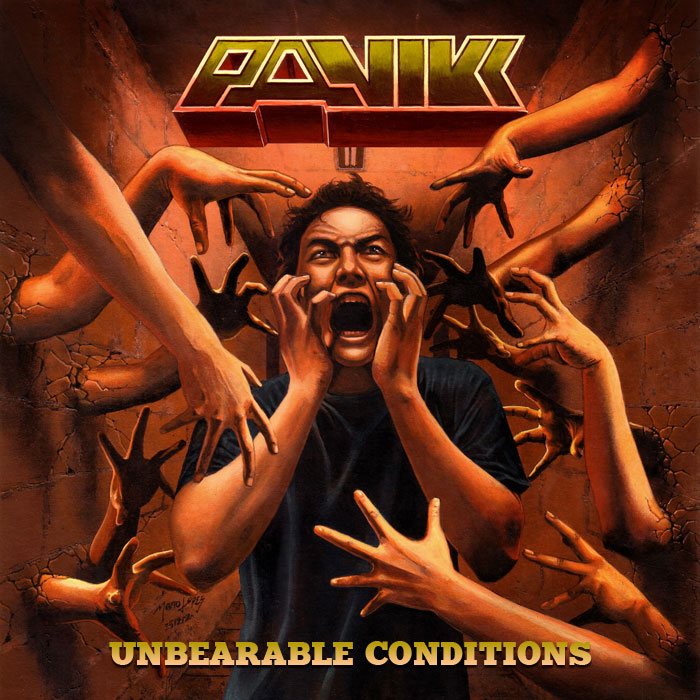 panikk_unbearable_conditions_album_low_res