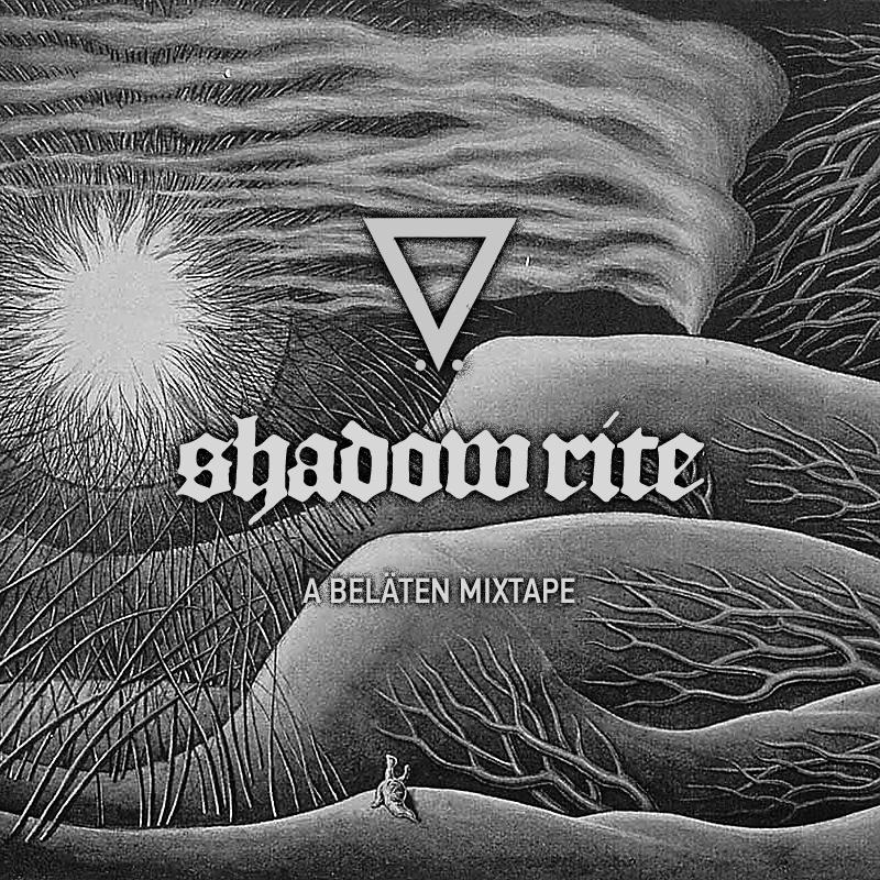Beläten-Shadow-Rite