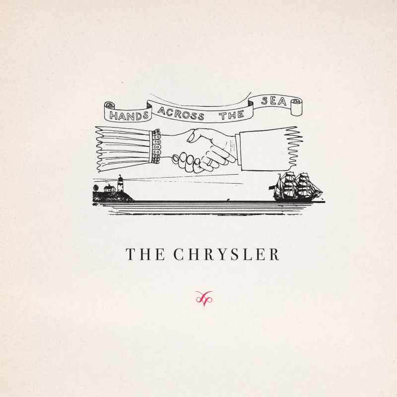 Chrysler_LP_cover_complete
