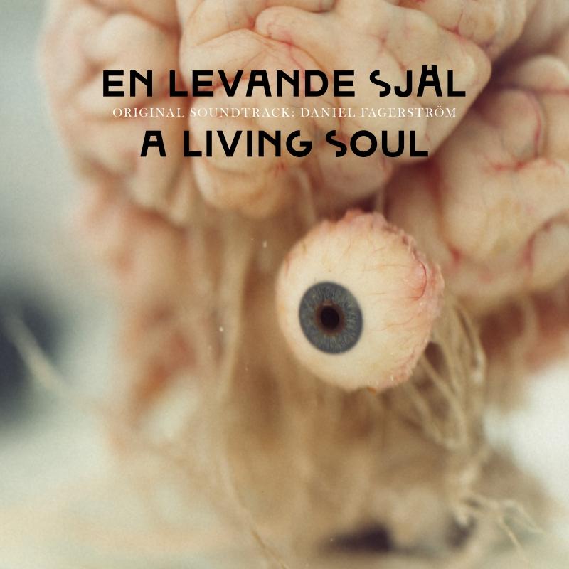 En Levande Själ LP