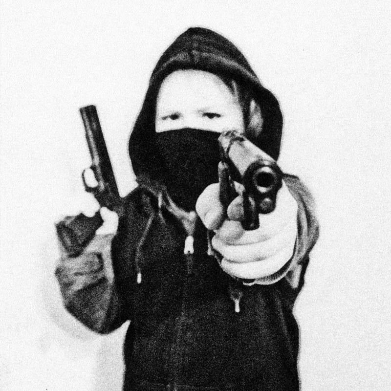 Blitzkrieg Baby Kids' World - Digital Medium
