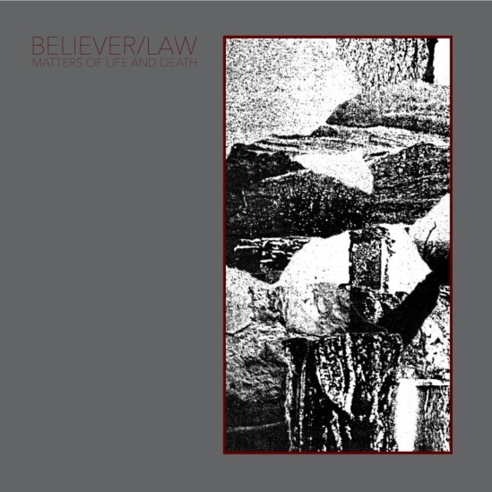 Believer-Law-cover-1024x1024