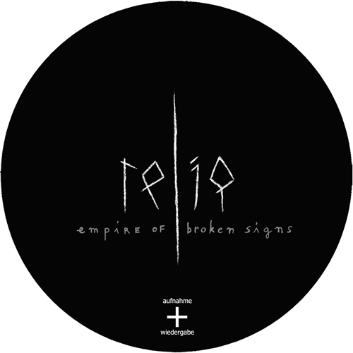reliq_LP_Label_500px