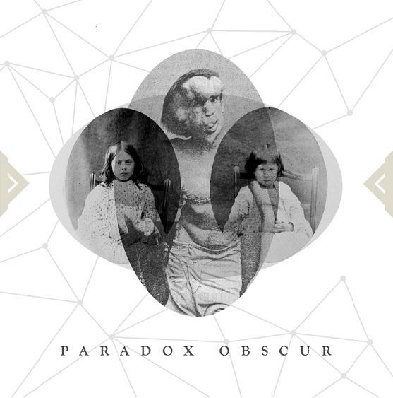 paradox-obscur-album-cover