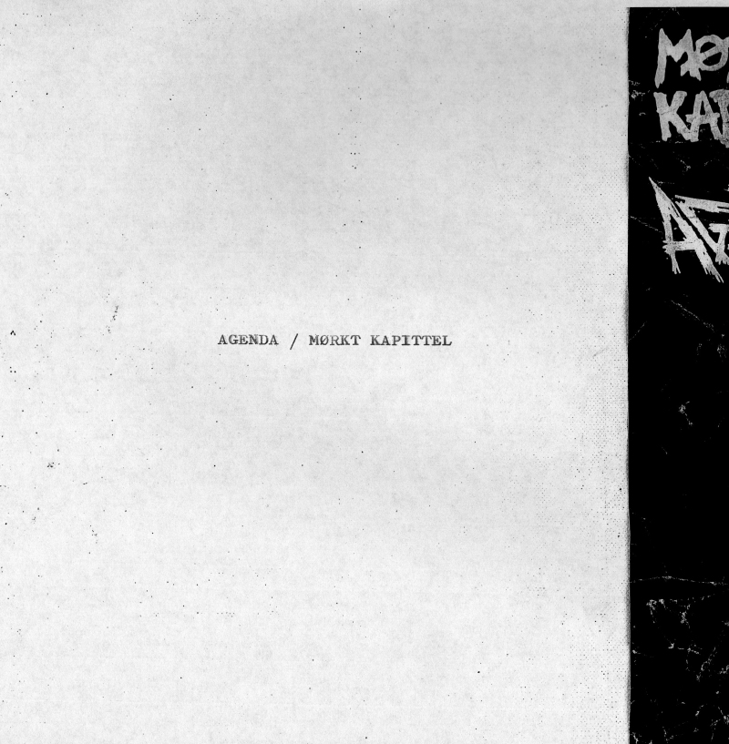MørktKapittel&Agenda-spilt-7-cover-front.tiff copy