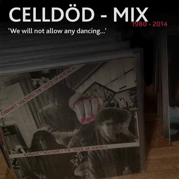 Celldod_Mix_Cover
