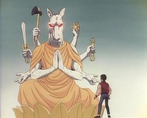 dark-myth-ankoku-shinwa-takeshi-servant-of-brahman-and-god-of-darkness-susanoah-oh-eight-armed-horse-lotus