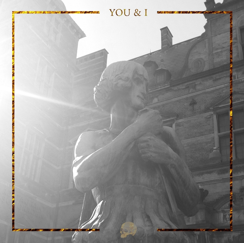 you_and_i-cover