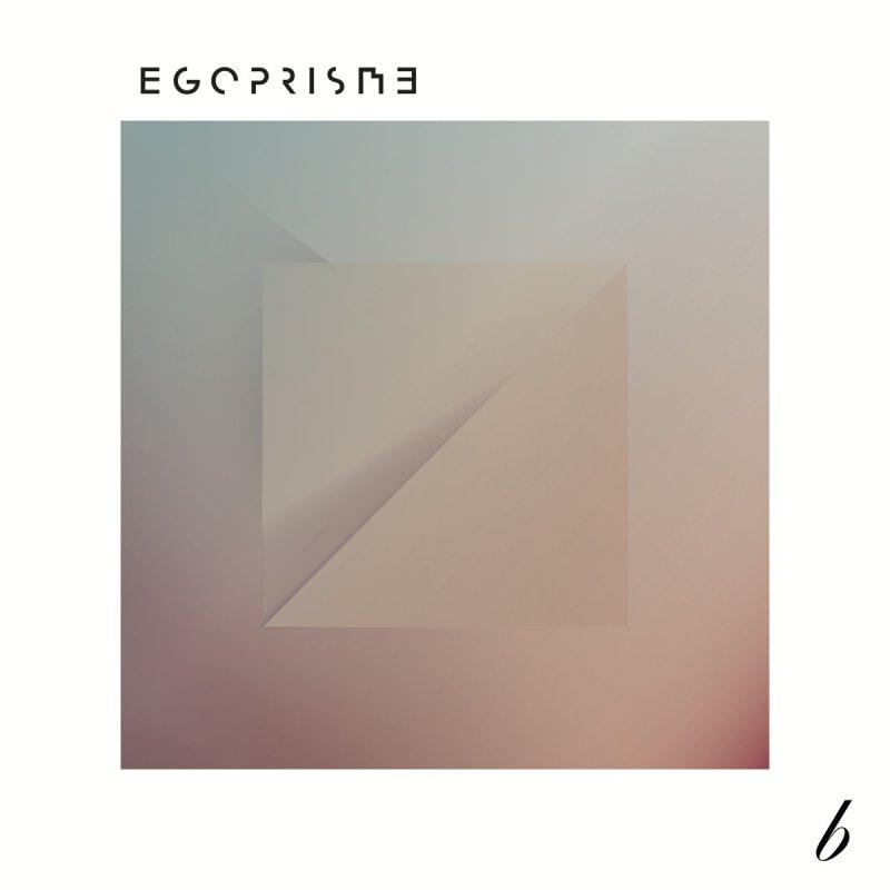 egoprisme