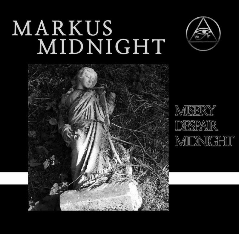 markus-midnight
