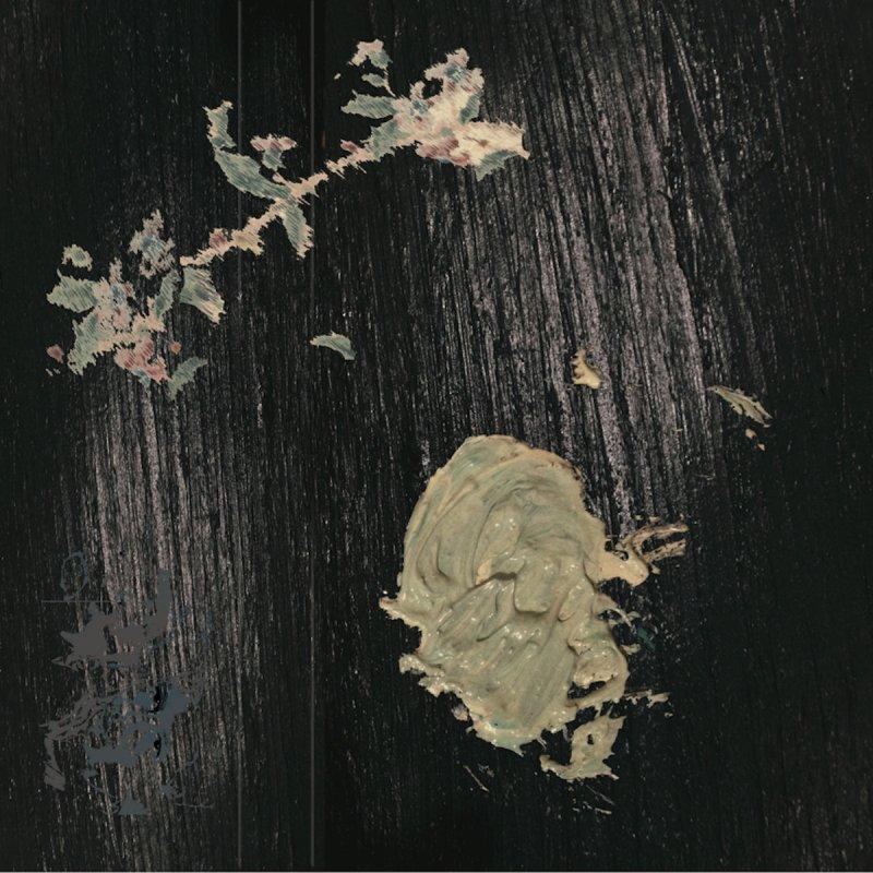 ossuary-severe