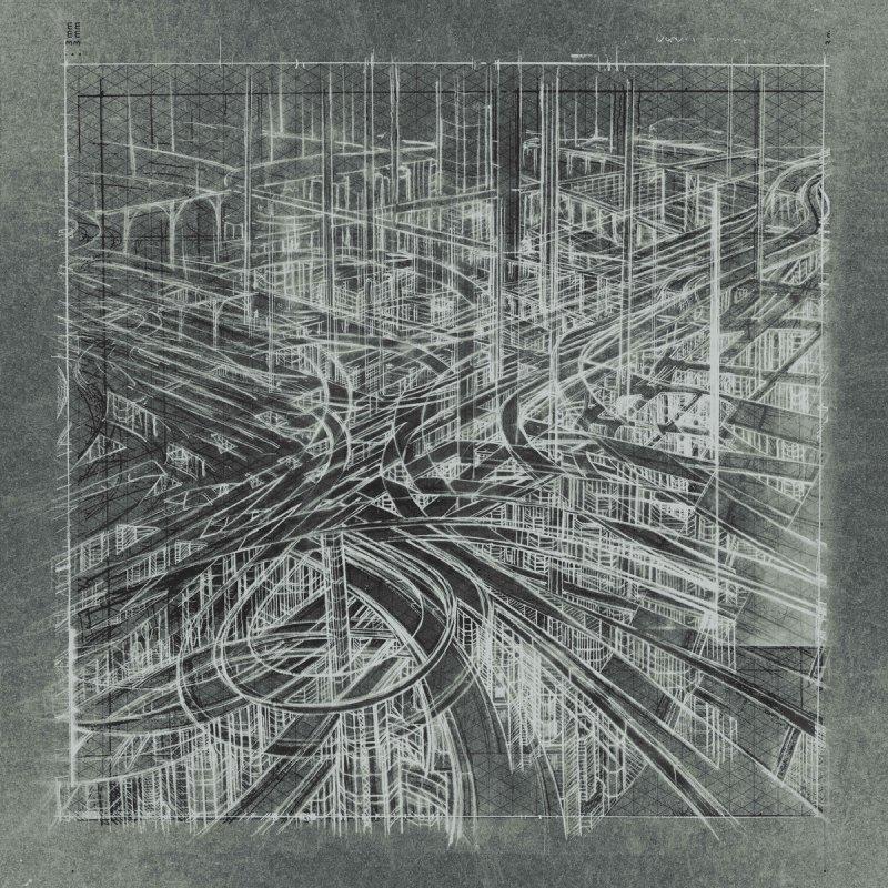 concretedesert
