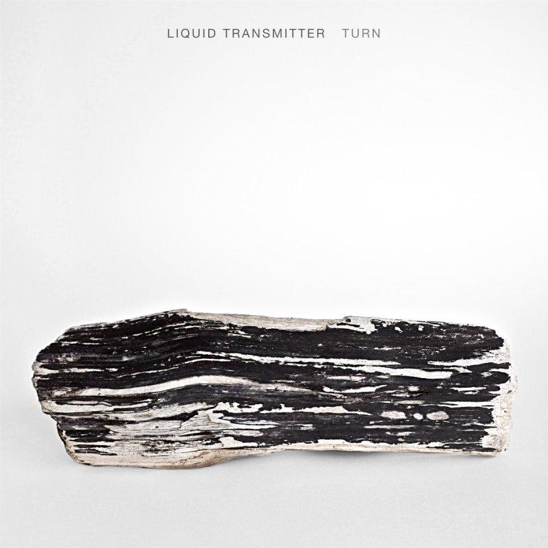 liquidtransmitter