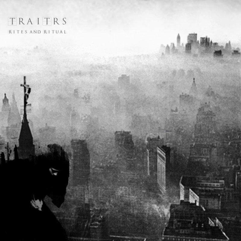traitrs