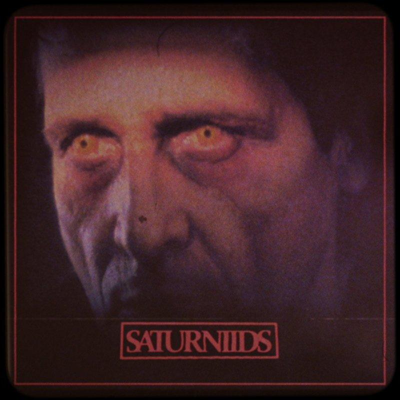 saturniids