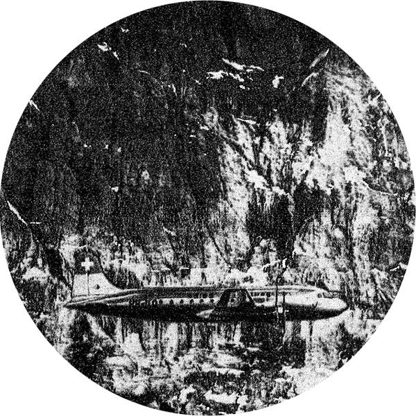 Gooiland-30-Garcon-Taupe-LABEL-def-A