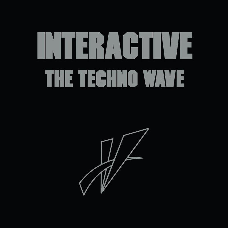 interactivethetechnowave