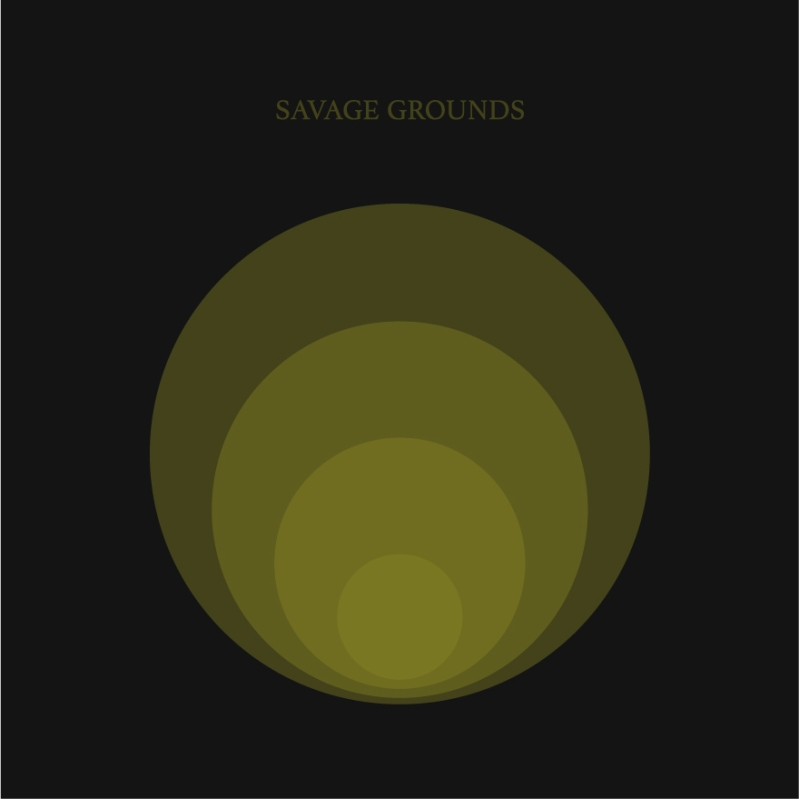 SAVAGE-GROUNDS-Cover-C